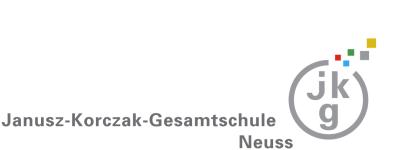 Janusz-Korczak-Gesamtschule Lernplattform Moodle