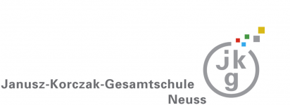 Janusz-Korczak-Gesamtschule Neuss