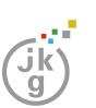 JKG - Lernplattform Moodle