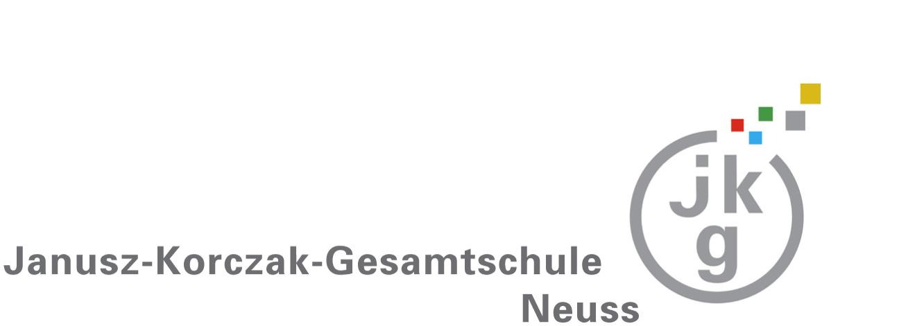 Logo JKG